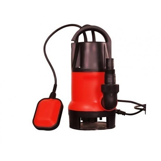 Pompa submersibila de apa Kraft UK 52164 pret