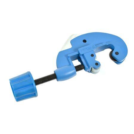 Image of Dispozitiv de taiat tevi cupru 3-28mm