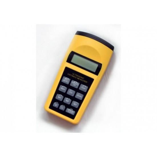 Image of Ruleta laser cu ultrasunete