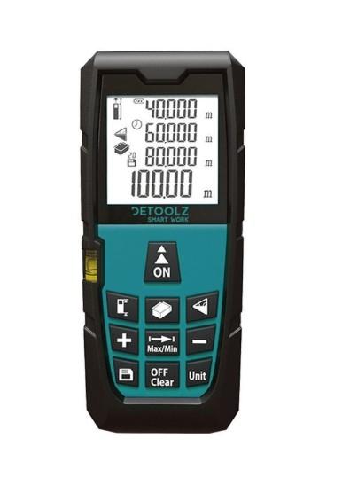Image of Telemetru laser profesional