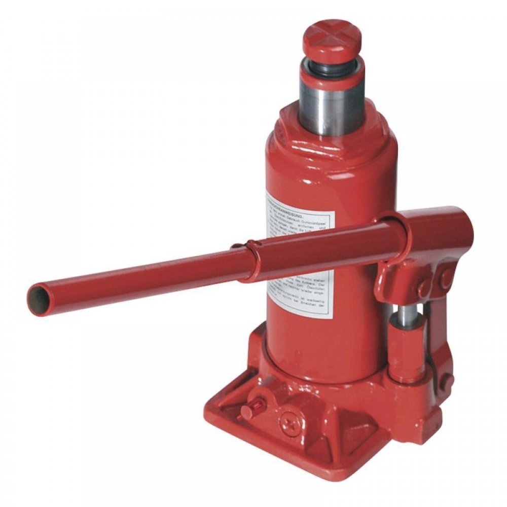 Cric hidraulic capacitate 3 tone pret
