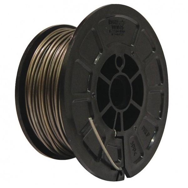 Image of Rola sarma galvanizata pentru pentru masina de legat fier beton